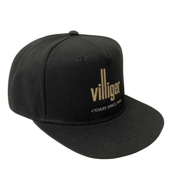 VILLIGER Cap